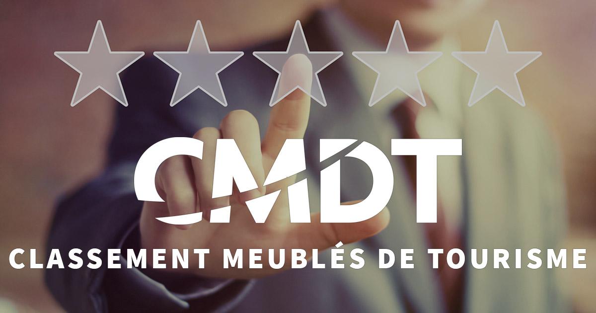 Classement Meubls De Tourisme Normes Et Rglementation