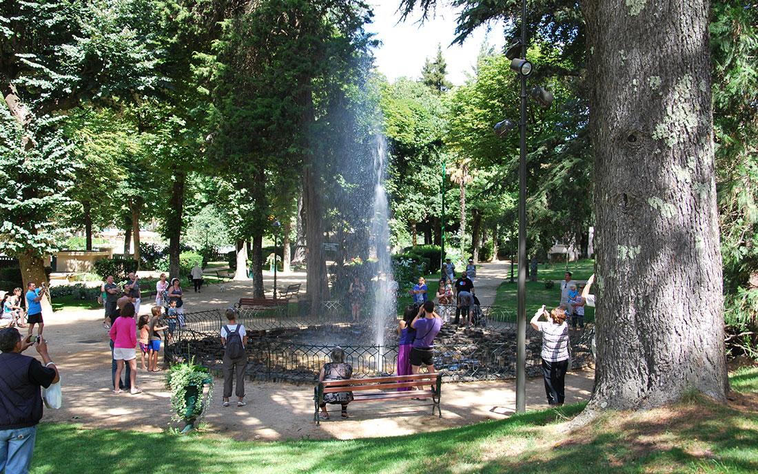 classement-ardeche-meublé-gite-location-vacances-aubenas-vals-les-bains
