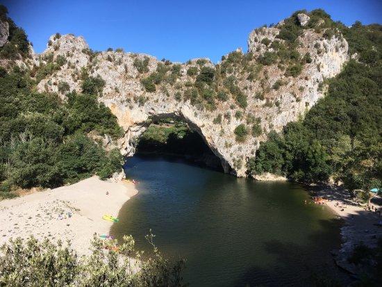 classement-meublé-gite-location-vacances-vallon-pont-arc